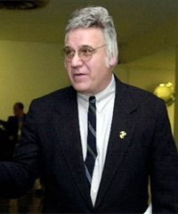 11_11_09_traficant