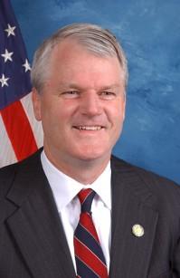 Brian Baird