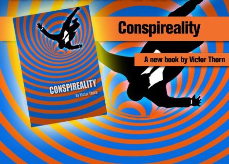 Conspireality