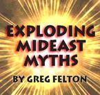 Exploding Myths