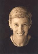Sue Elwell